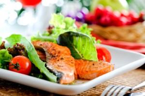 Matkurs: Mat for god helse